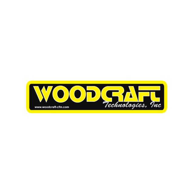 Woodcraft Technologies