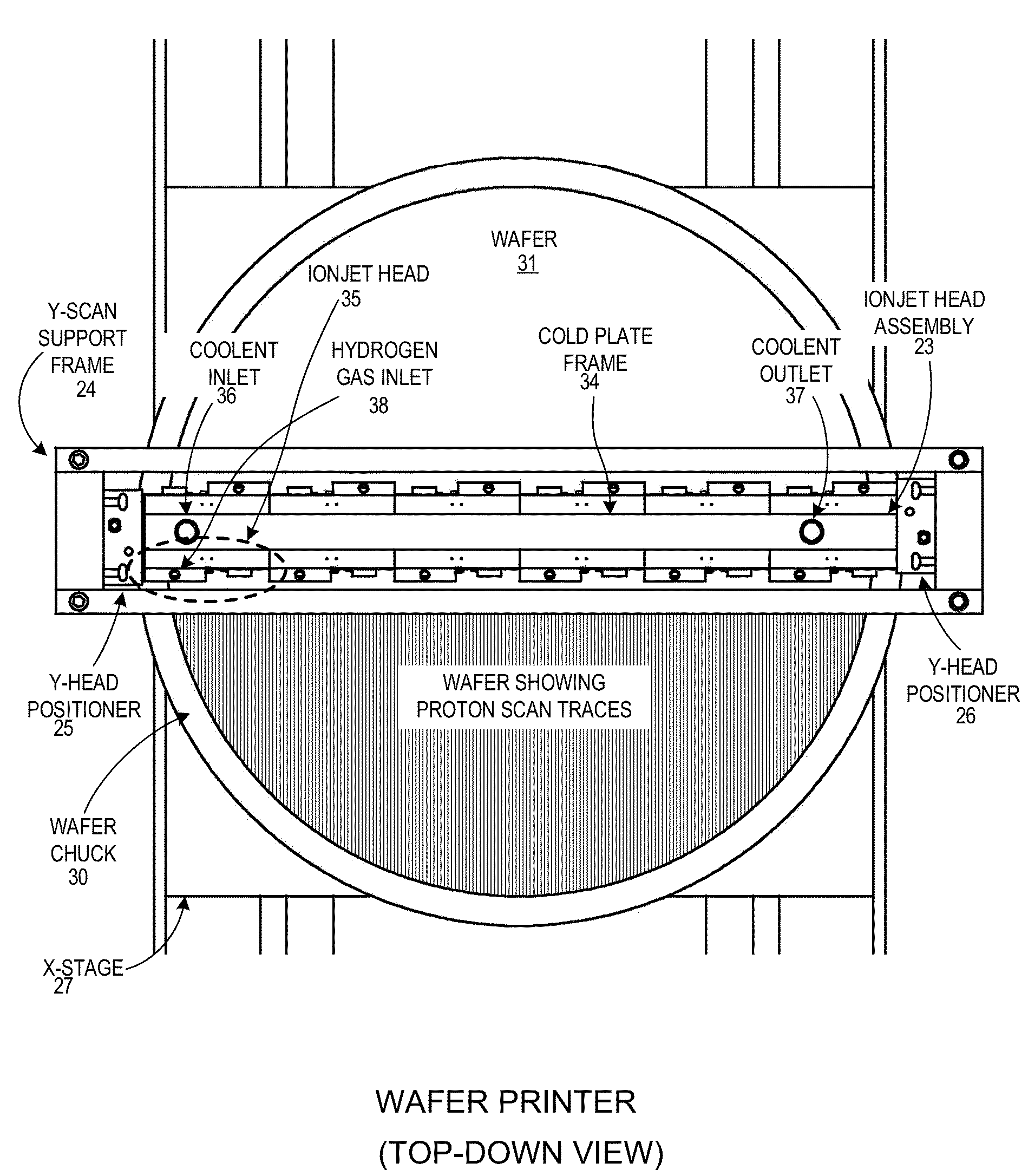 patent3.png