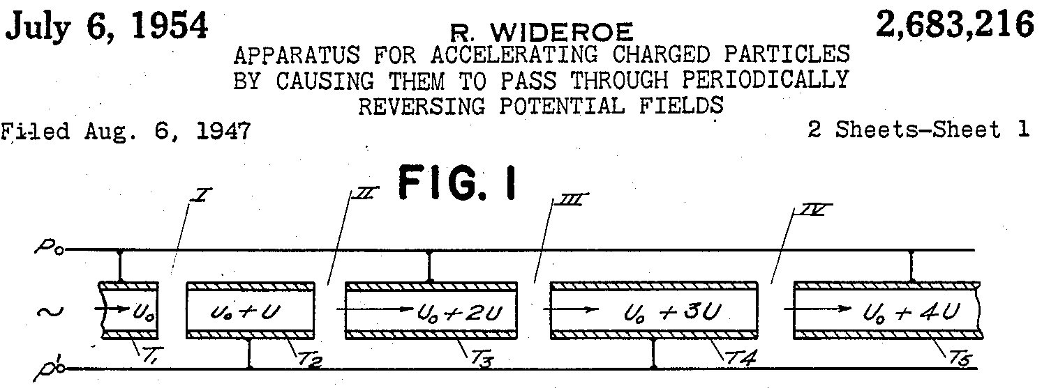 wideroe_patent.png