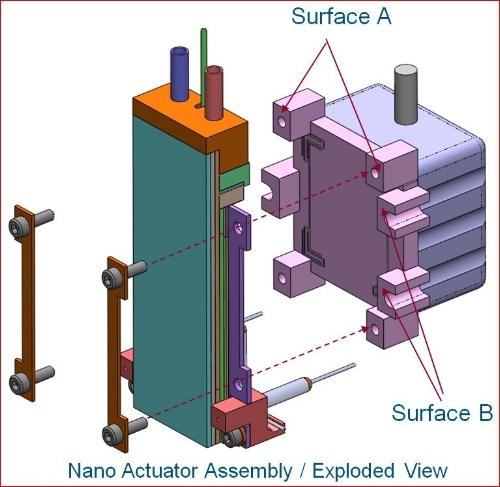 nano actuator assembly.JPG