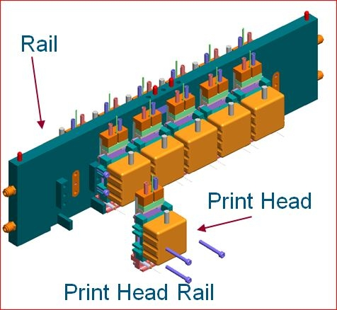 print head rail.JPG