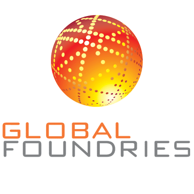 Globalfoundries-logo.png