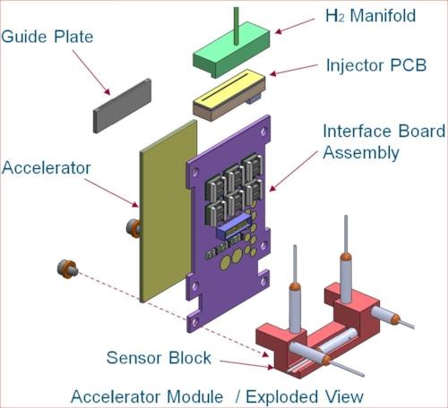 accelerator module exploded.JPG