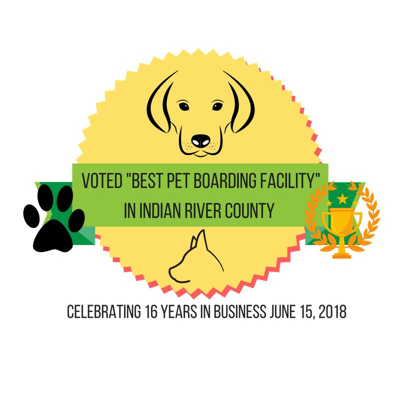 Voted %22Best Pet Boarding Facility%22 in Indian River County-2.png