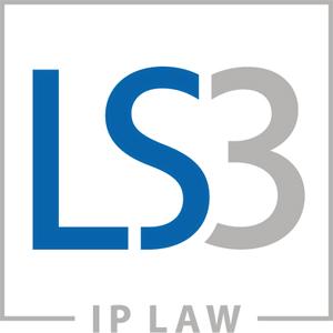LS3-icon-color 300x300.jpg