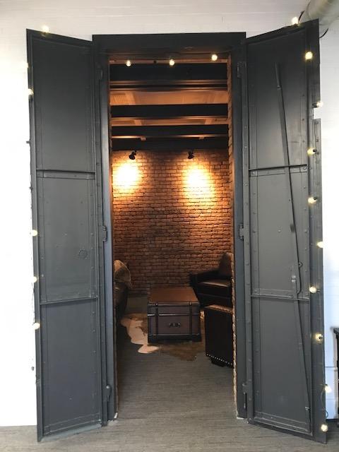 cognac room - doors.jpg