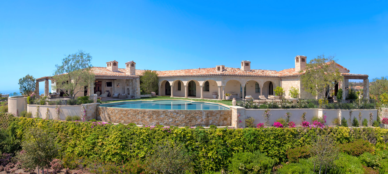 Contemporary-Mediterranean-Rear-Facade-Backyard-Pool-Corbin-Reeves.jpg