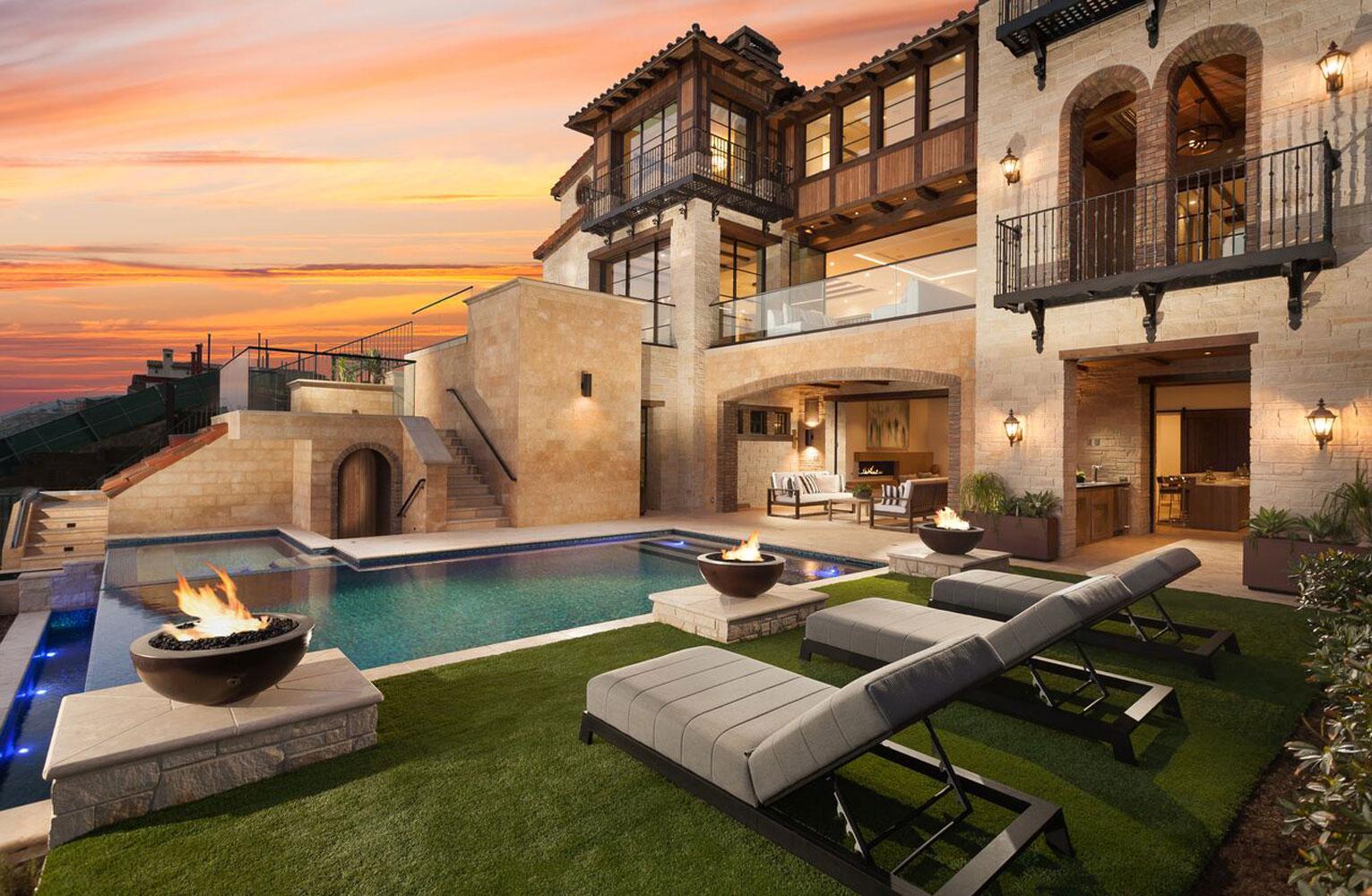 dana-point-backyard-house.jpg
