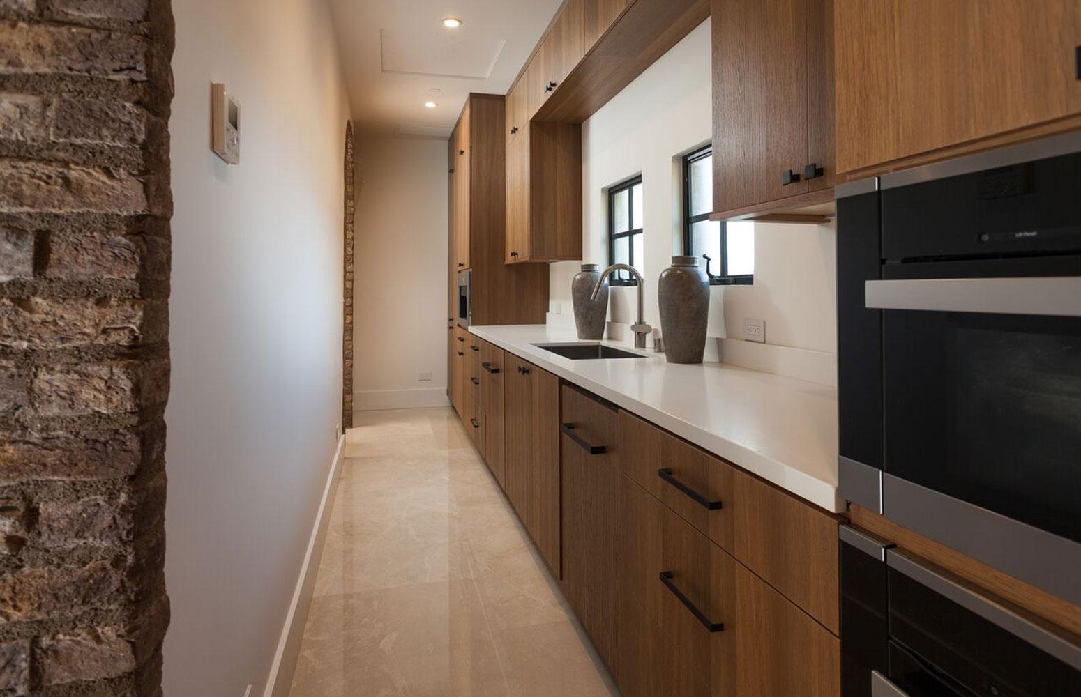 dana-point-kitchen.jpg