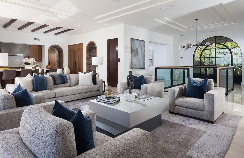 dana-point-living-room.jpg