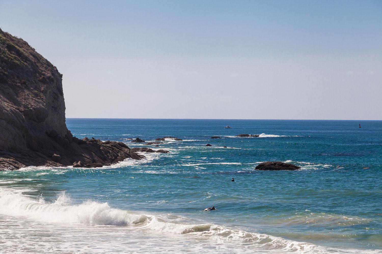 dana-point-ocean-view.jpg