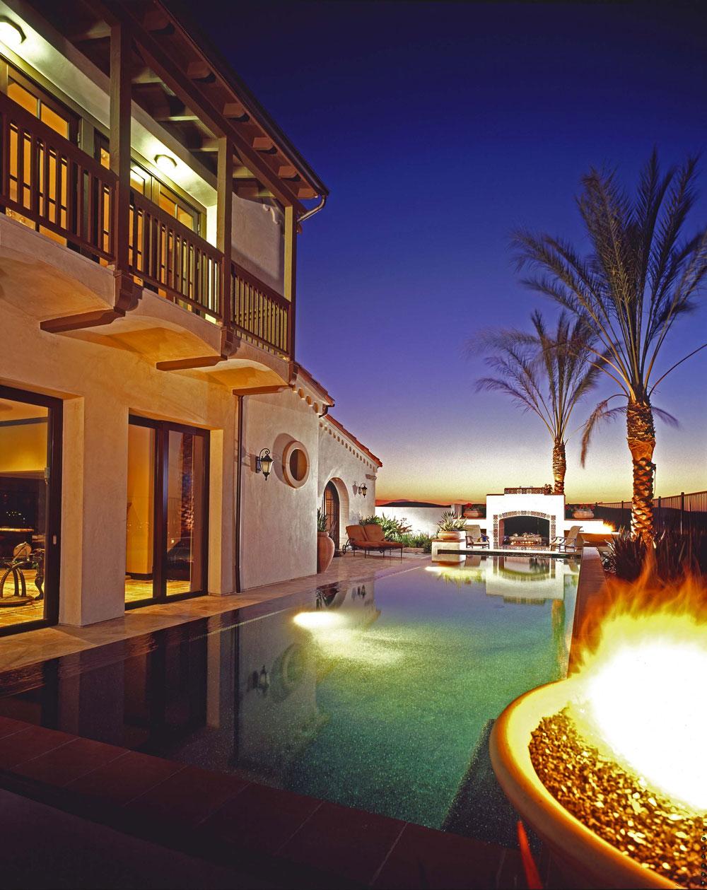 Spanish-Colonial-Backyard-Pool-Patio-Fireplace-Corbin-Reeves.jpg