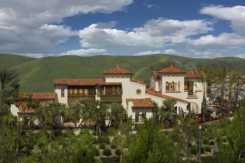 Spanish-Colonial-Exterior-Facade-Oriel-Windows-Corbin-Reeves.jpg