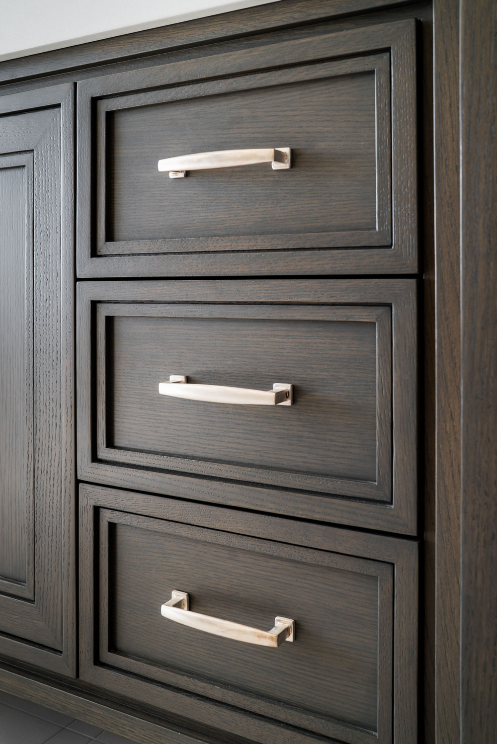 Cabinetry-Detail-Corbin-Reeves.jpg