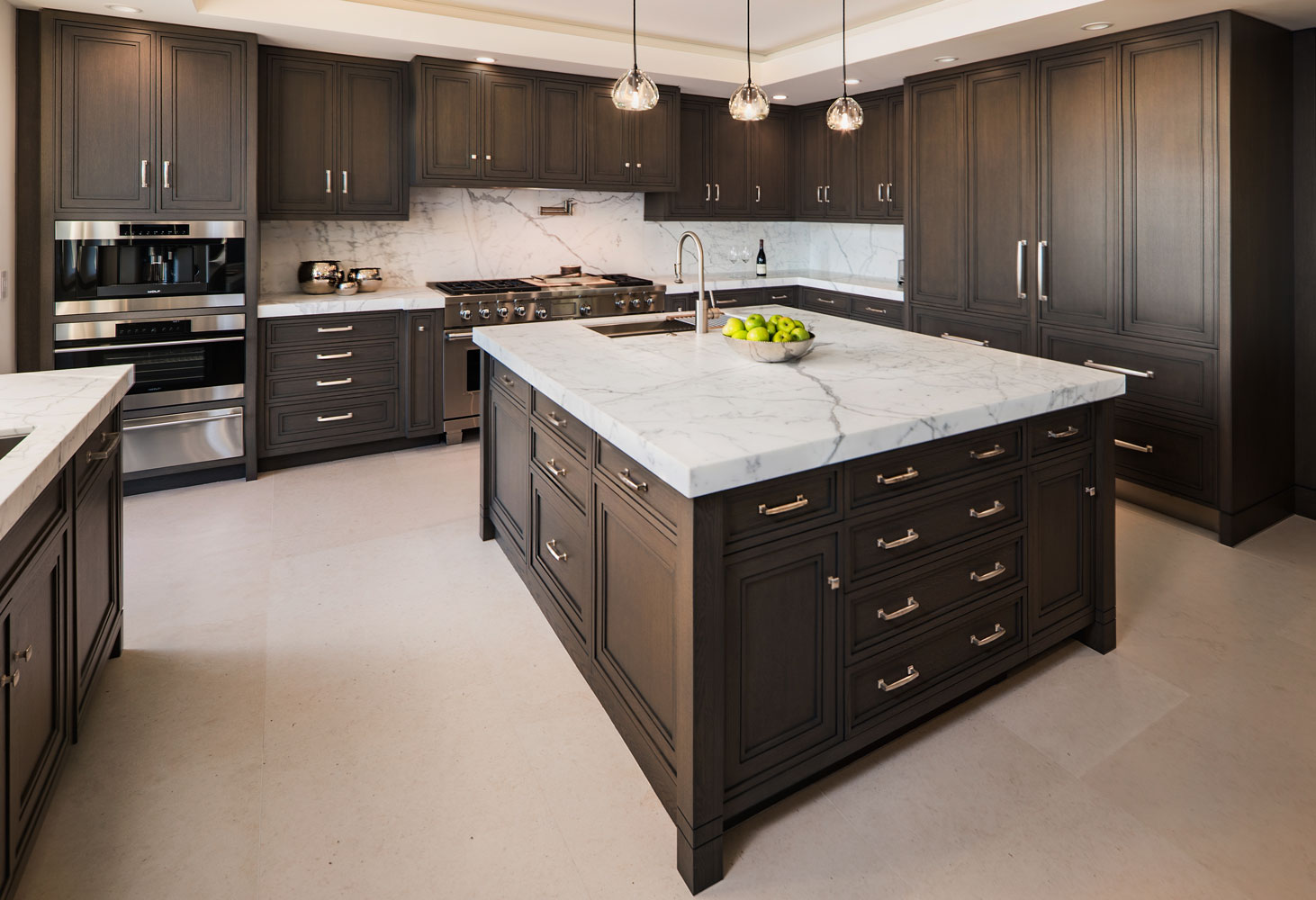 Contemporary-Kitchen-Dark-Cabinets-Marble-Countertops-Corbin-Reeves.jpg