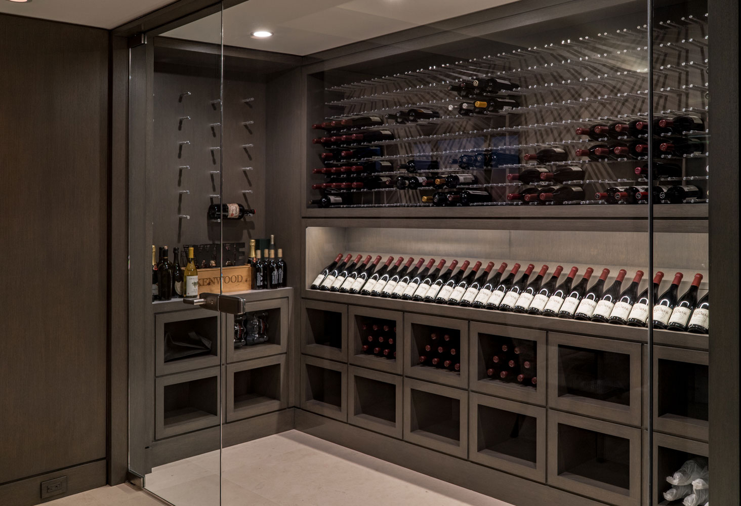 Contemporary-Wine-Cellar-Room-Storage-Corbin-Reeves.jpg