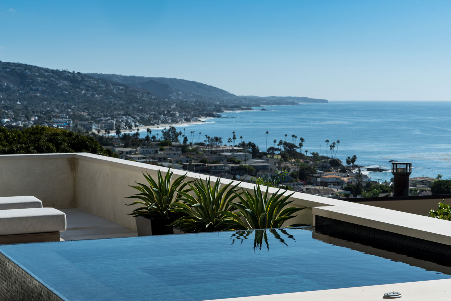 Infinity-Pool-Ocean-Views-Corbin-Reeves.jpg