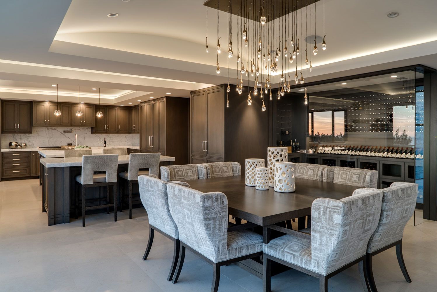 Modern-Contemporary-Kitchen-Dining-Room-Chandelier-Dual-Islands-Corbin-Reeves.jpg