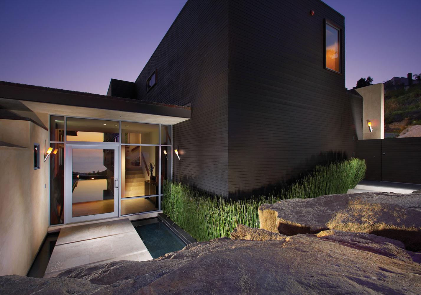Contemporary-Exterior-Glass-Steel-Front-Door-Entryway-Corbin-Reeves.jpg