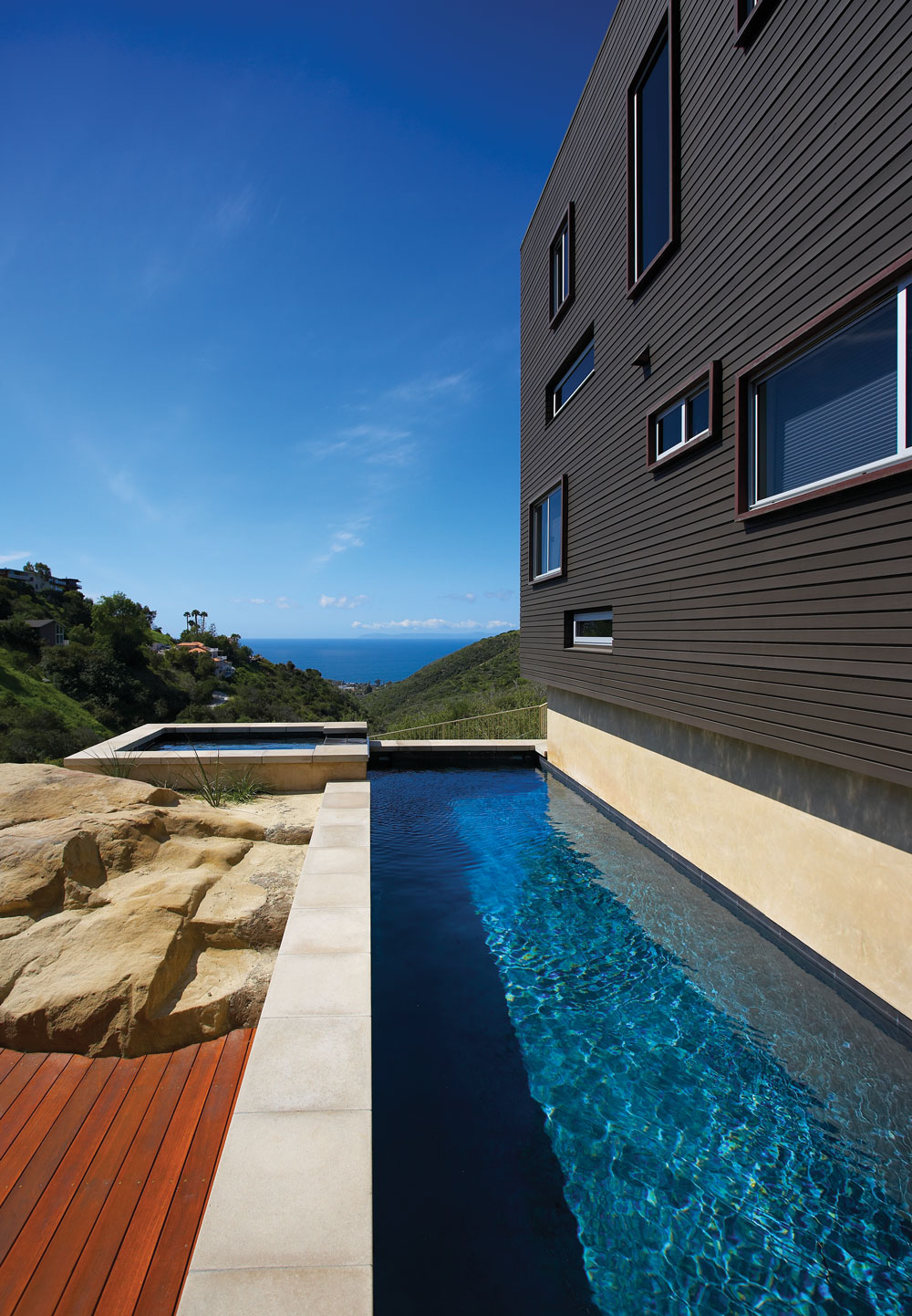 Contemporary-Exterior-Lap-Pool-Water-Feature-Corbin-Reeves.jpg