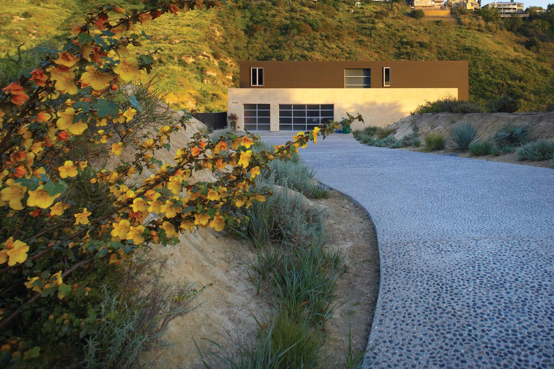 Contemporary-Modern-Driveway-Glass-Garage-Doors-Corbin-Reeves.jpg