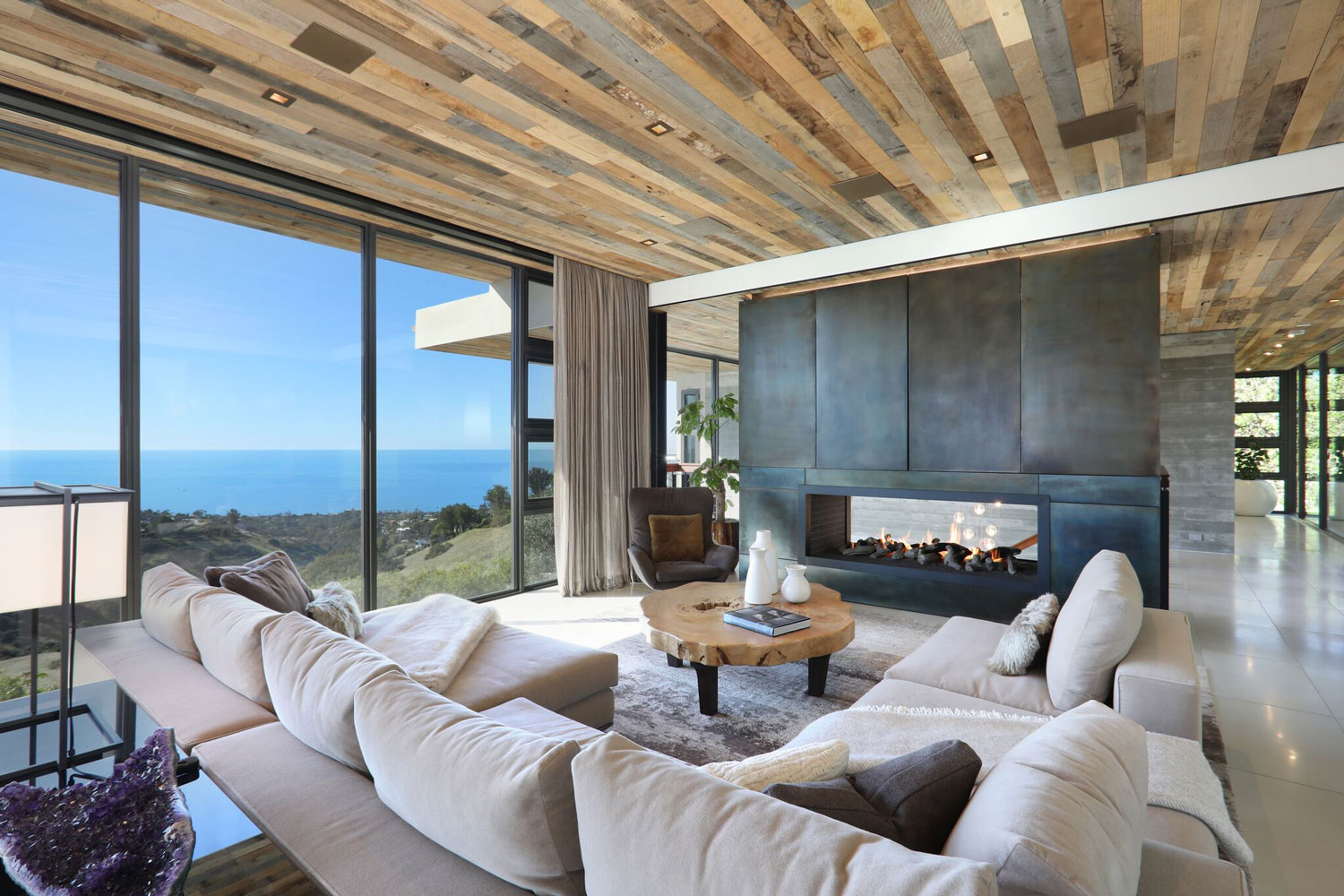 temple-hills-fireplace-living-room-view.jpg