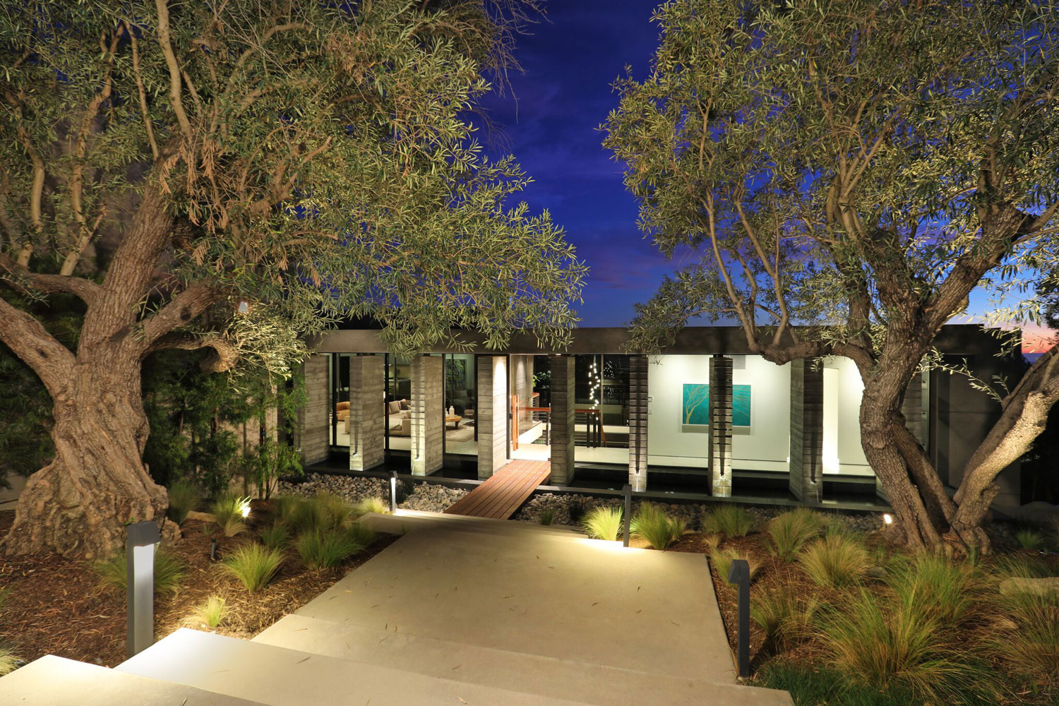 temple-hills-front-house-night.jpg