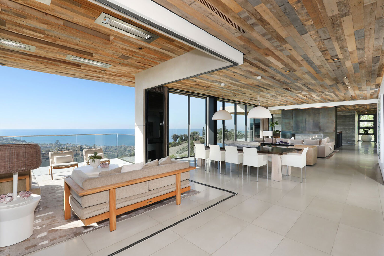 temple-hills-living-room-balcony-wood-ceiling.jpg