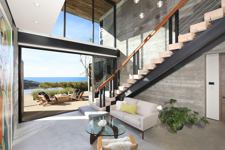 temple-hills-stairs-backyard-seating.jpg
