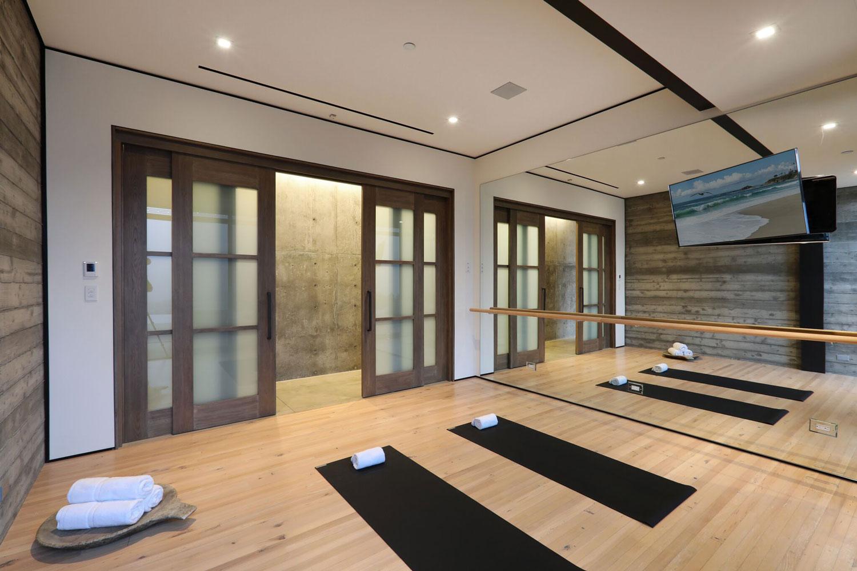 temple-hills-yoga-room-french-doors.jpg