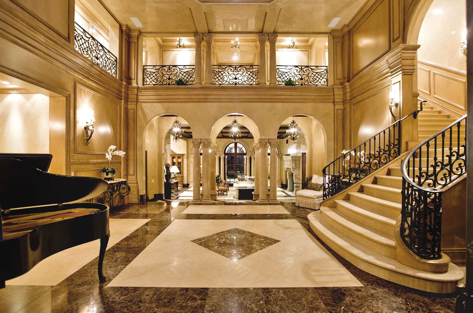 Italianate-Two-Story-Foyer-Grand-Staircase-Marble-Corbin-Reeves.jpg