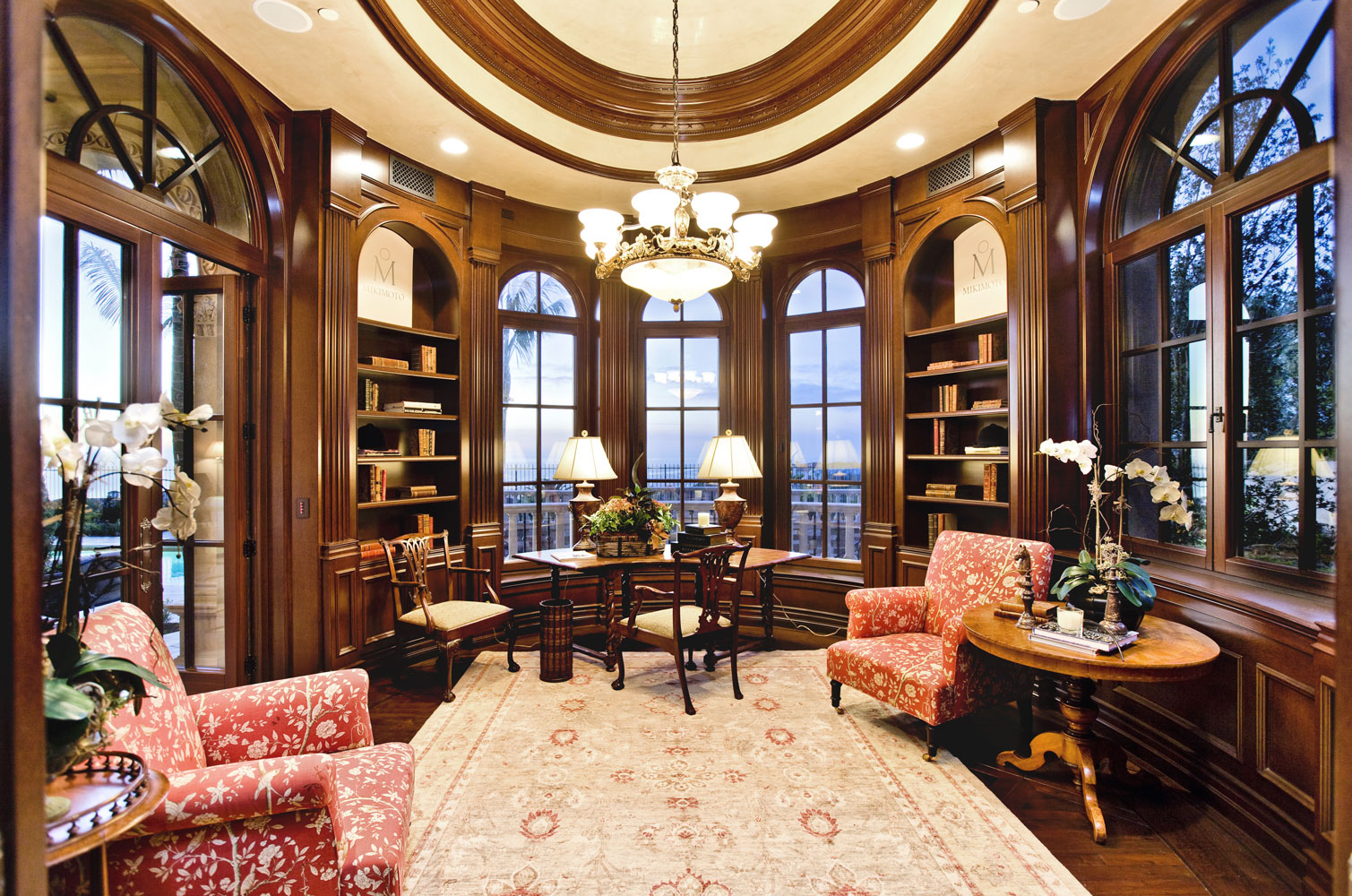 Traditional-Office-Rotunda-Wood-Paneling-Built-In-Shelves-Corbin-Reeves.jpg