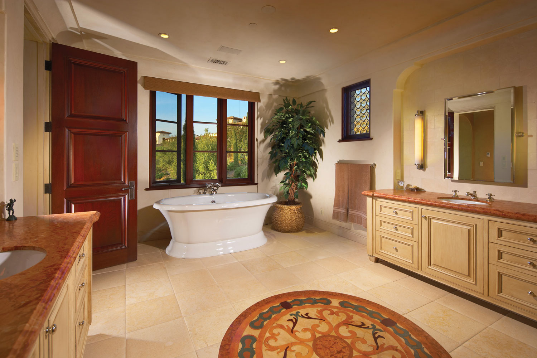 Contemporary-Spanish-Master-Bathroom-Freestanding-Tub-Corbin-Reeves.jpg