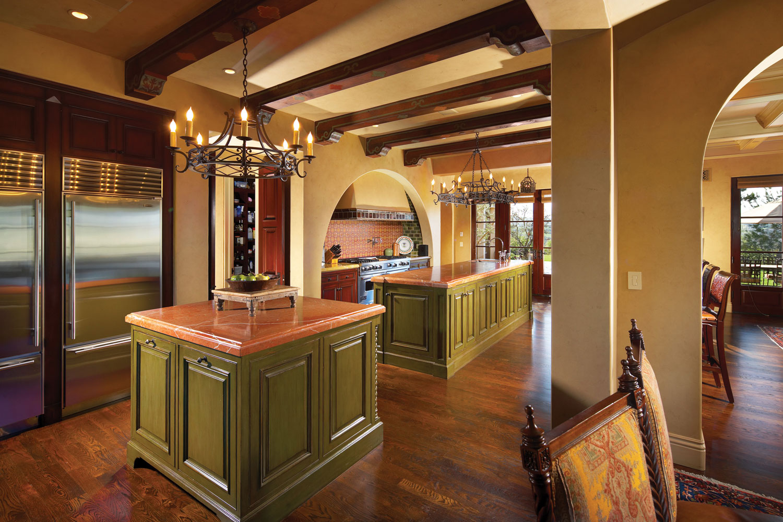 Spanish-Revival-Kitchen-Painted-Beamed-Ceiling-Corbin-Reeves.jpg