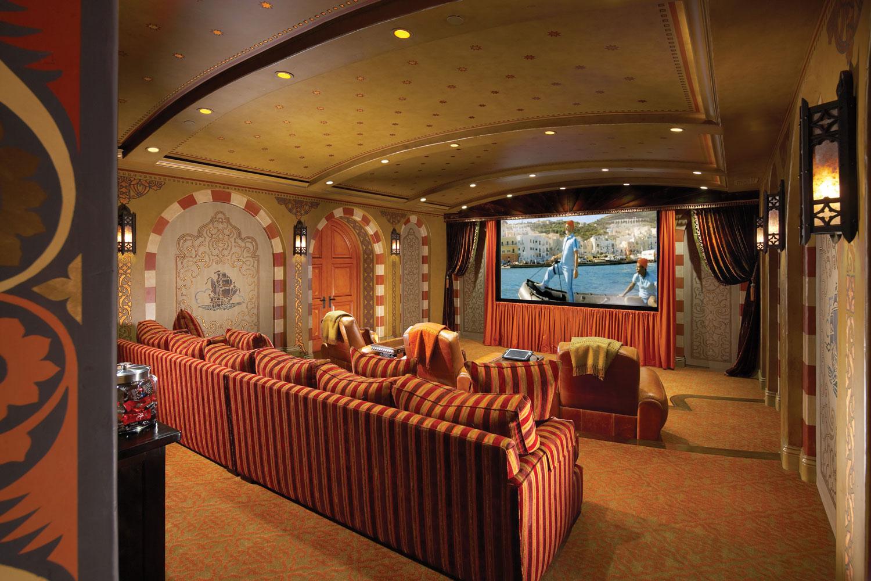 Spanish-Screening-Room-Barrel-Ceiling-Hand-Painted-Murals-Corbin-Reeves.jpg