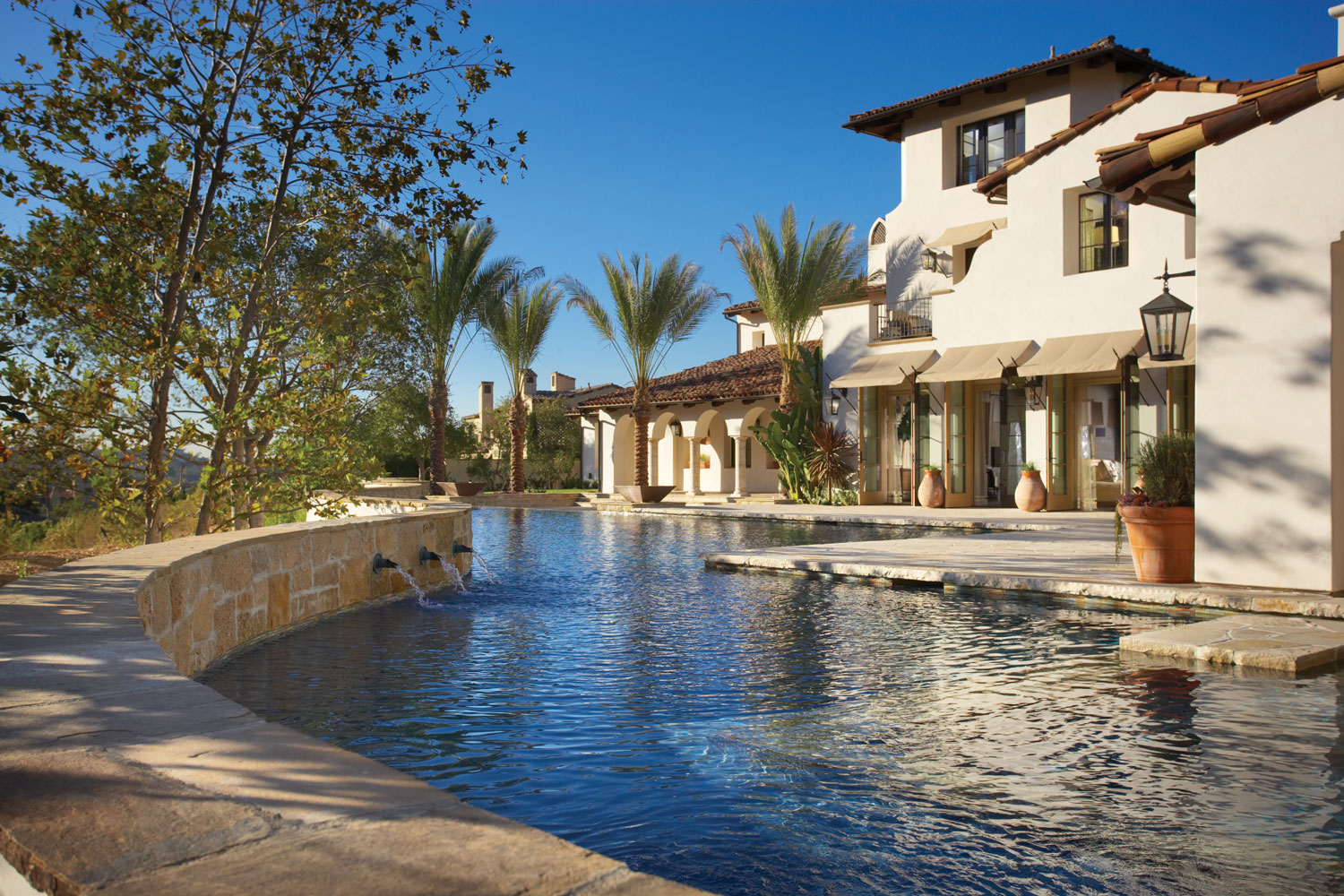 Contemporary-Spanish-Rear-Yard-Pool-Corbin-Reeves.jpg