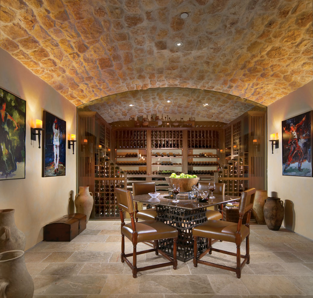 Wine-Cellar-Room-Stone-Ceiling-Corbin-Reeves.jpg