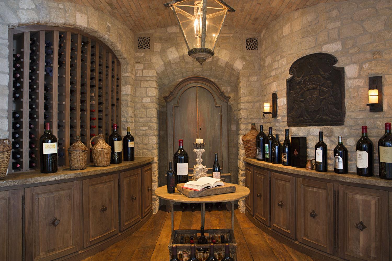 wine-cellar-stone-corbin-reeves-tuscan.jpg