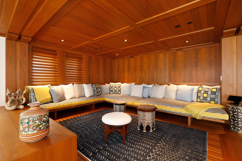 7-Warm-Wood-Paneled-Sitting-Room-Danish-Modern-Moroccan-Corbin-Reeves.jpg