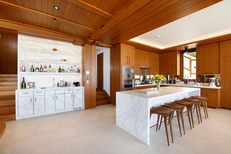 8-Contemporary-Kitchen-Marble-Island-Warm-Wood-Corbin-Reeves.jpg