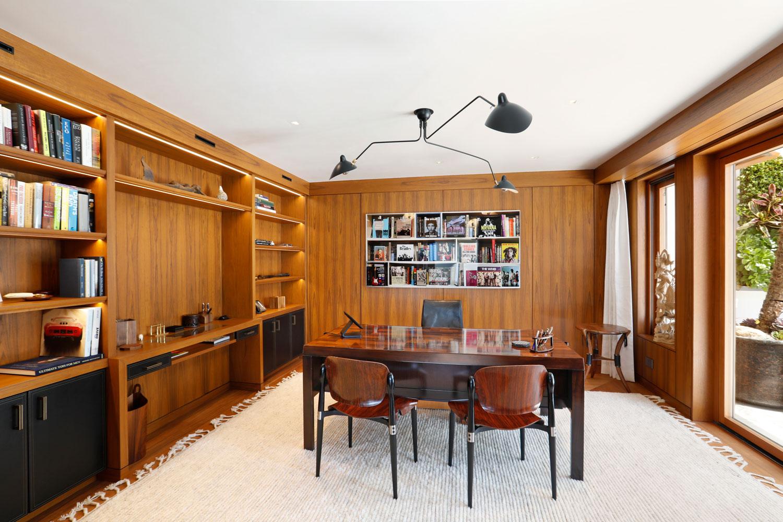 11-Danish-Modern-Contemporary-Office-Warm-Wood-Built-in-Shelves-Corbin-Reeves.jpg