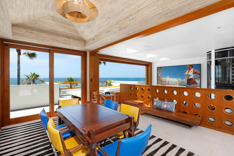12-A-Contemporary-Dining-Room-Danish-Modern-Teak-Wood-Accents-Corbin-Reeves.jpg
