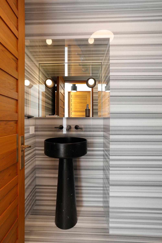 12-Contemporary-Powder-Room-Marble-Walls-Sleek-Corbin-Reeves.jpg