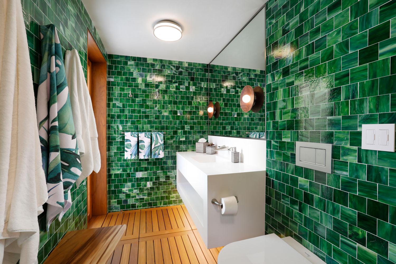 20-Contemporary-Bathroom-Green-Tile-Teak-Floors-Sleek-Vanity-Corbin-Reeves.jpg