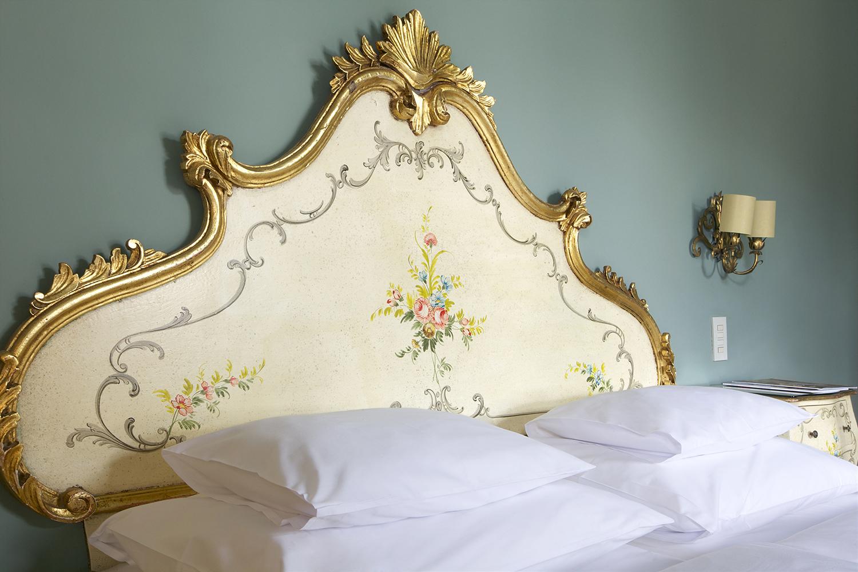 regina-hotel-visit-bad-gastein.jpg