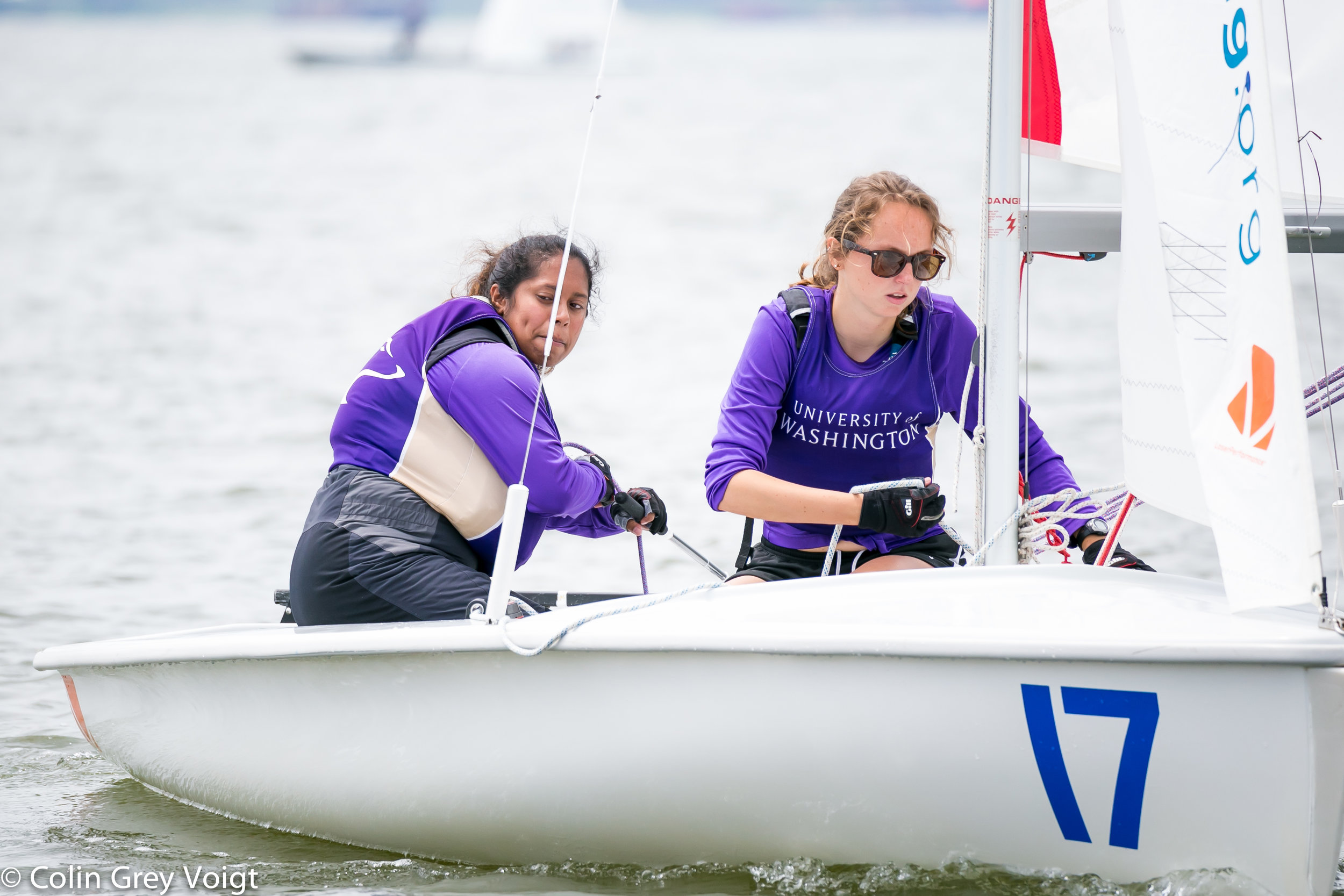 76849525-College+Sailing+Womens+Semifinals+Day+01-152.jpg