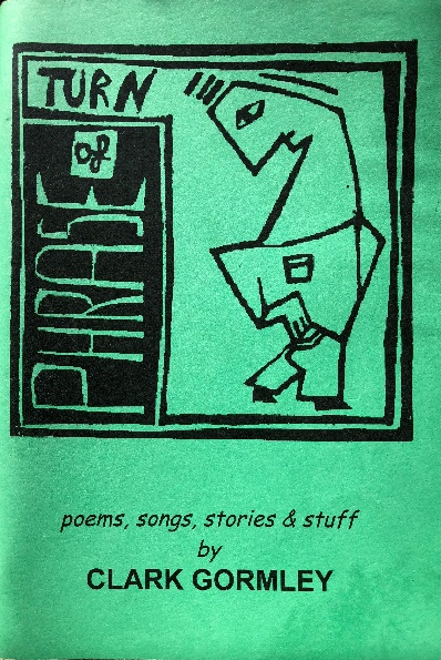 turn of phrase book cover.png