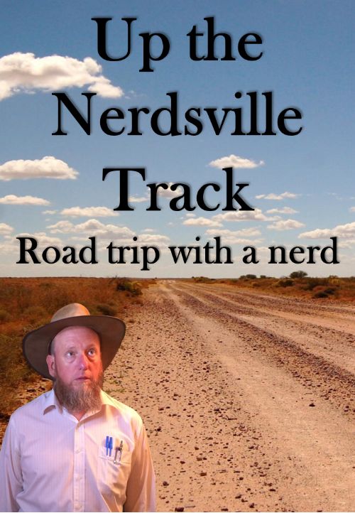 Up the Nerdsville Track.png