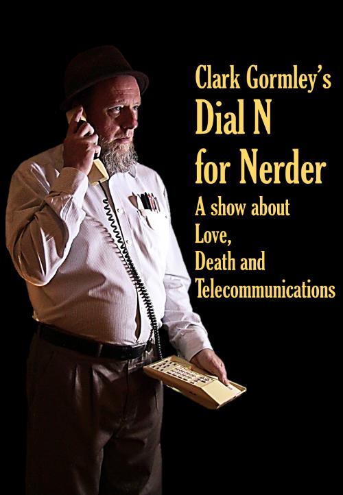 Dial N Poster.png