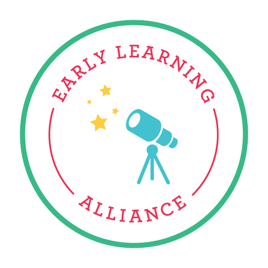 The Early Learning Alliance